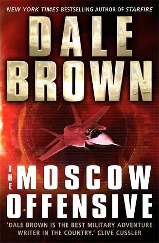 The Moscow Offensive (Paperback)