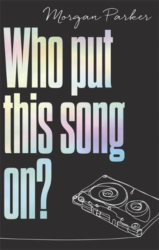 Who Put This Song On? (Paperback)