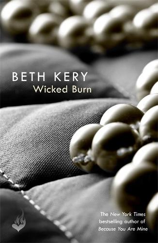 Wicked Burn (Paperback)
