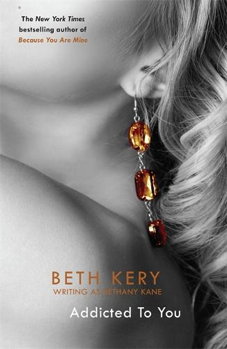 Addicted To You: One Night of Passion Book 1 - One Night of Passion (Paperback)