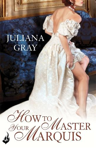 How To Master Your Marquis: Princess In Hiding Book 2 - Princess In Hiding (Paperback)