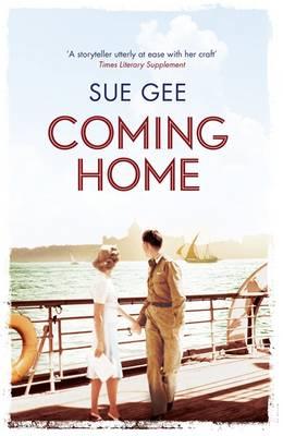 Coming Home (Hardback)