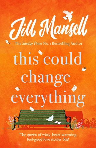 This Could Change Everything (Paperback)