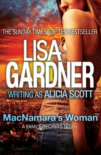 MacNamara's Woman (Paperback)