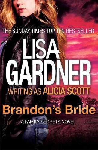 Brandon's Bride (Paperback)