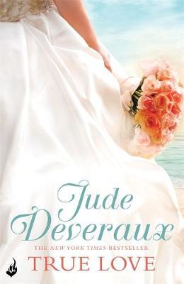 True Love - Nantucket Brides Book 1 (Hardback)