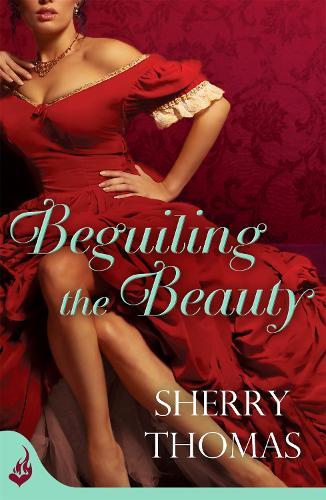 Beguiling the Beauty: Fitzhugh Book 1 - Fitzhugh (Paperback)
