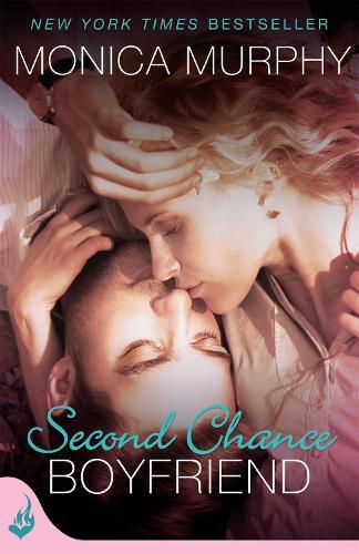 Second Chance Boyfriend: One Week Girlfriend Book 2 - One Week Girlfriend (Paperback)