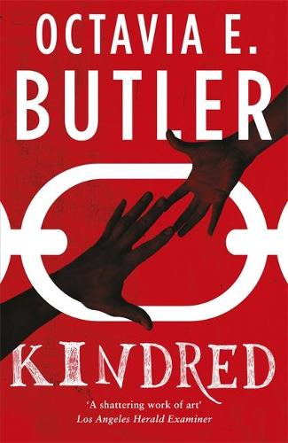 Kindred: The ground-breaking masterpiece (Paperback)