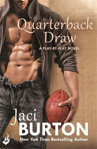 Quarterback Draw: Play-By-Play Book 9 - Play-By-Play (Paperback)