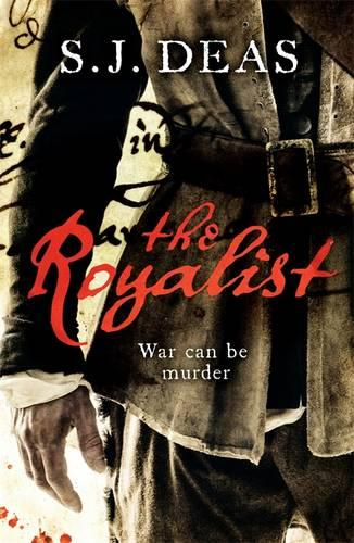 The Royalist (Paperback)