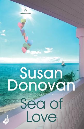 Sea of Love: Sea of Love: Bayberry Island Book 1 Bayberry Island 1 - Bayberry Island (Paperback)