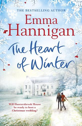 The Heart of Winter (Paperback)