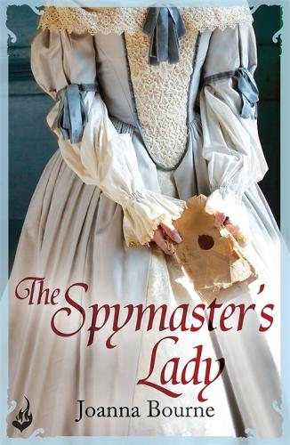 The Spymaster's Lady: Spymaster 2 (A series of sweeping, passionate historical romance) - Spymaster (Paperback)