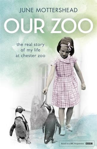 Our Zoo (Paperback)