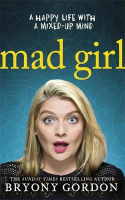 Mad Girl (Hardback)