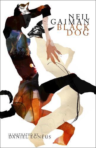 Black Dog (Hardback)