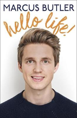 Hello Life! (Paperback)