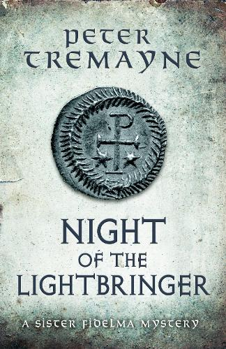 Night of the Lightbringer: Sister Fidelma Mysteries Book 28 (Paperback)