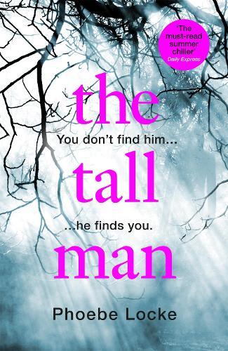 The Tall Man (Hardback)