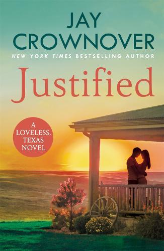 Justified - Loveless (Paperback)