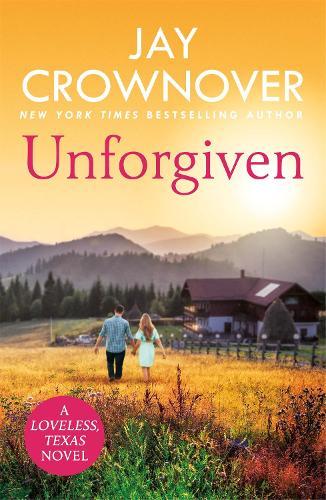 Unforgiven - Loveless (Paperback)