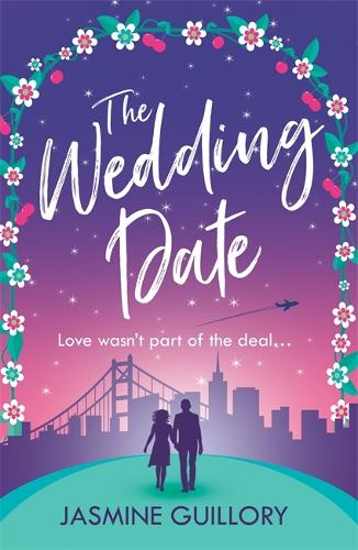 The Wedding Date: A feel-good romance to warm your heart (Paperback)