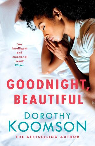 Goodnight, Beautiful (Paperback)