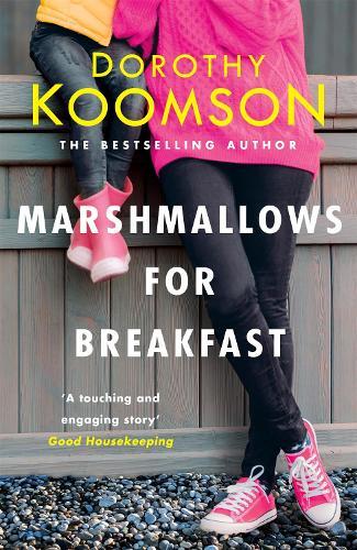 Marshmallows for Breakfast (Paperback)