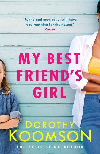 My Best Friend's Girl (Paperback)