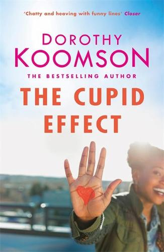 The Cupid Effect (Paperback)