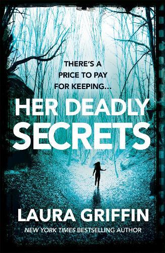 Her Deadly Secrets (Paperback)