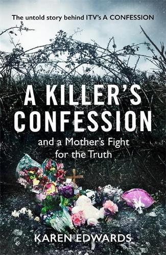 A Killer's Confession (Hardback)