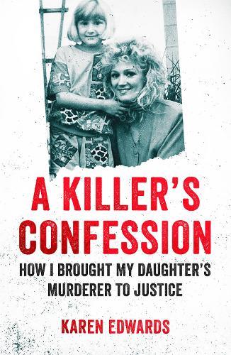 A Killer's Confession (Paperback)