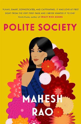 Polite Society (Paperback)