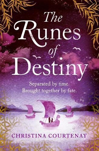 The Runes of Destiny (Paperback)