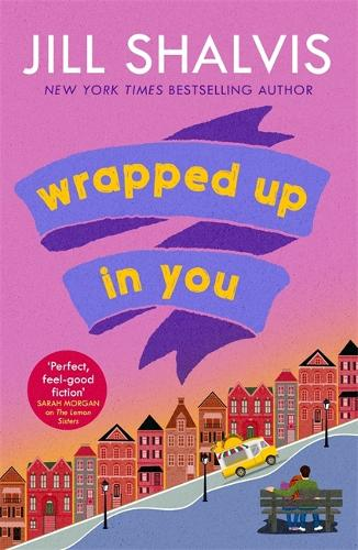 Wrapped Up In You - Heartbreaker Bay (Paperback)
