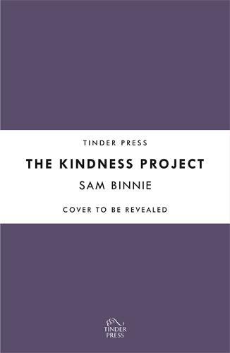 The Kindness Project (Paperback)
