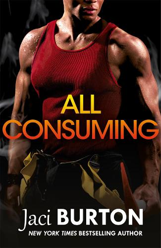 All Consuming - Brotherhood By Fire (Paperback)