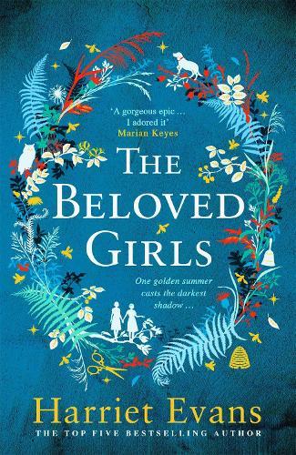 The Beloved Girls (Hardback)