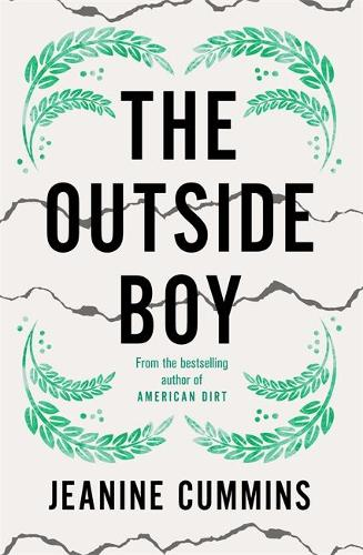 The Outside Boy (Paperback)