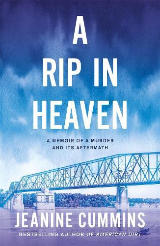A Rip in Heaven (Paperback)