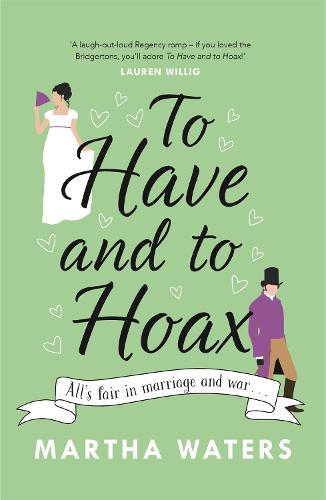 To Have and to Hoax (Paperback)