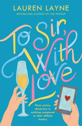 To Sir, With Love (Paperback)