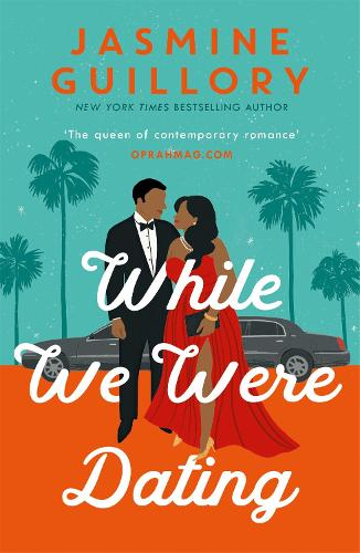 While We Were Dating (Paperback)
