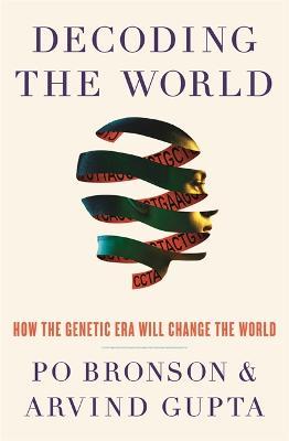 Decoding the World (Paperback)
