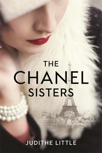 The Chanel Sisters (Paperback)