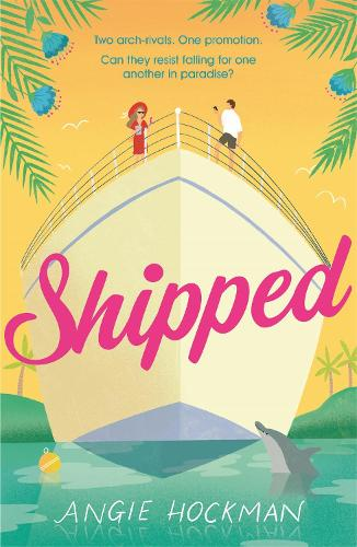 Shipped (Paperback)