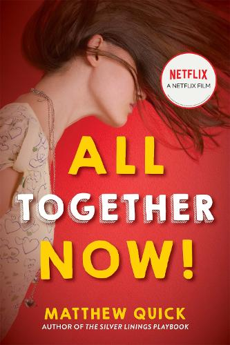 All Together Now! (Paperback)