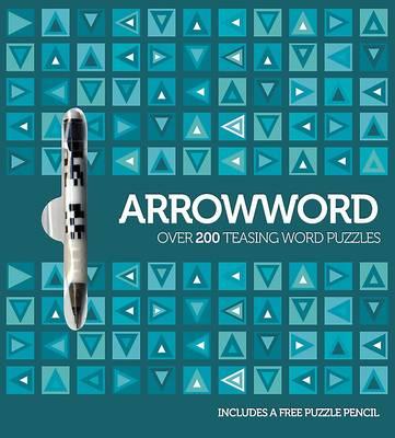 Arrowword (Paperback)